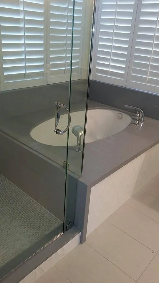 Bathroom Remodel San Diego bathroom remodeling - plumbers - water heaters - black mountain