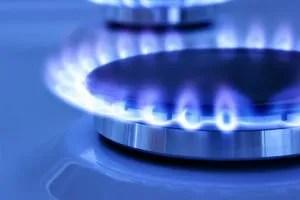 gas line repairs San Diego CA