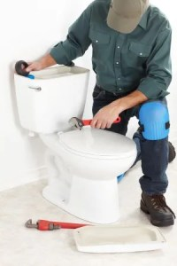 Toilet Replacement San Diego CA,