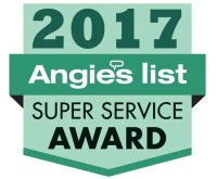 San Diego Super Service Award Winner for Plumbing