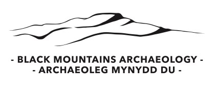 https://blackmountainsarchaeology.com