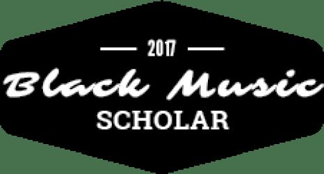 Negro Spirituals - Black Music Scholar