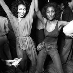 hbz-disco-studio54-1977-gettyimages-93783056