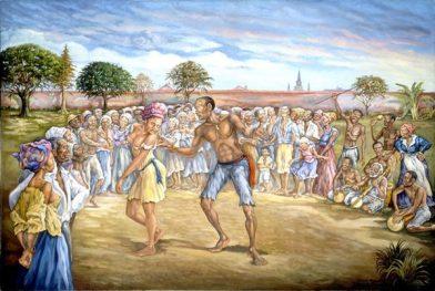 Congo_Square_Dancers