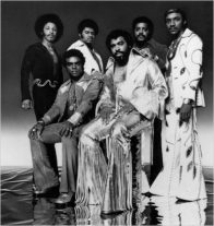 isley brother featured image final post