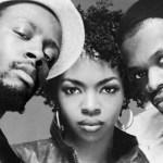 The Fugees fêteront le 25e anniversaire de «The Score» aux Etats-Unis, en France et en Afrique