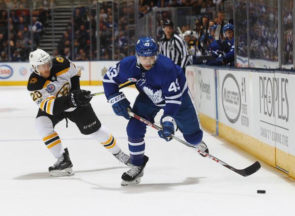 Boston+Bruins+v+Toronto+Maple+Leafs+L8nvU_2oLihl