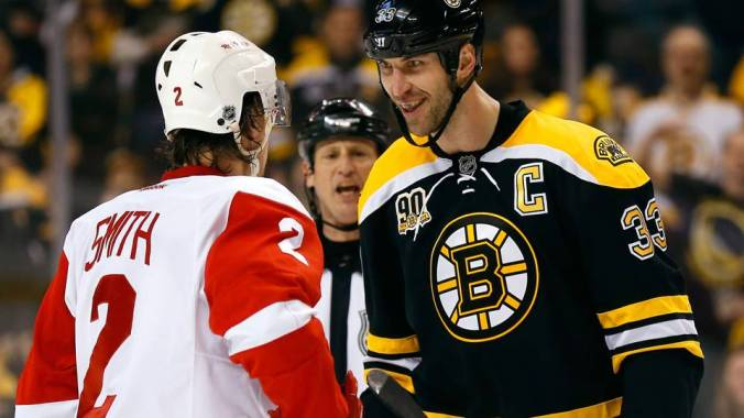 bruins-red-wings-chara-smith-042014-ap-ftr_4t9pbwx9nhpn1ezhgm2wlry4z.jpg
