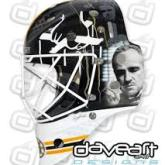 Svedberg Godfather