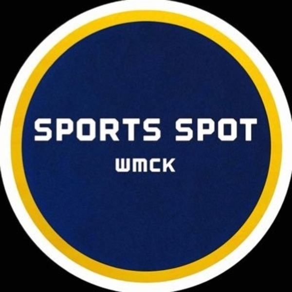 Sports Spot (BNG).jpg
