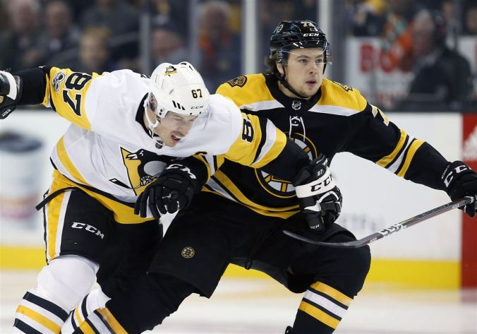 WEB-Penguins-Bruins-Hockey-1-1532212710