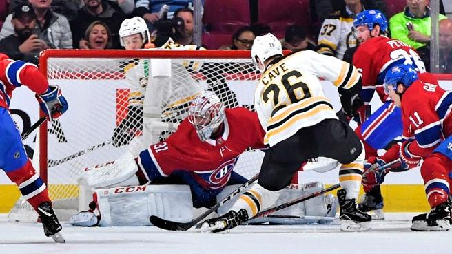 boston-bruins-colby-cave-canadiens-first-nhl-goal-121718.jpg