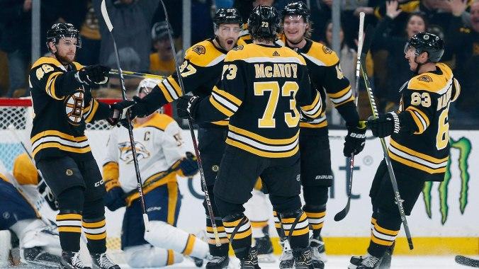 Bergeron_McAvoy_Bruins_Predators.jpg