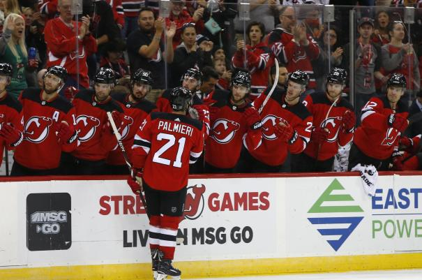 Sharks_Devils_Hockey.JPG_xwp9diI.jpg