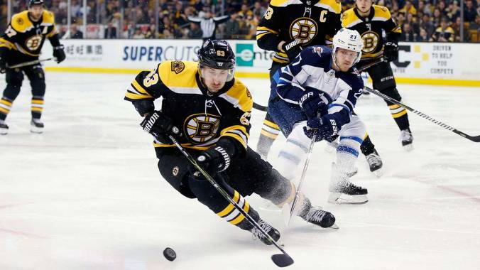 marchand-brad