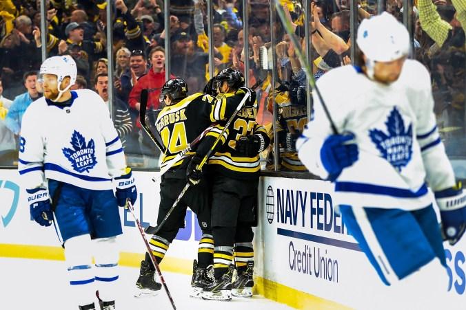 Bruins-Leafs-Game-1-goal-celebration.jpg