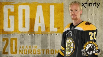 Nordstrom Goal