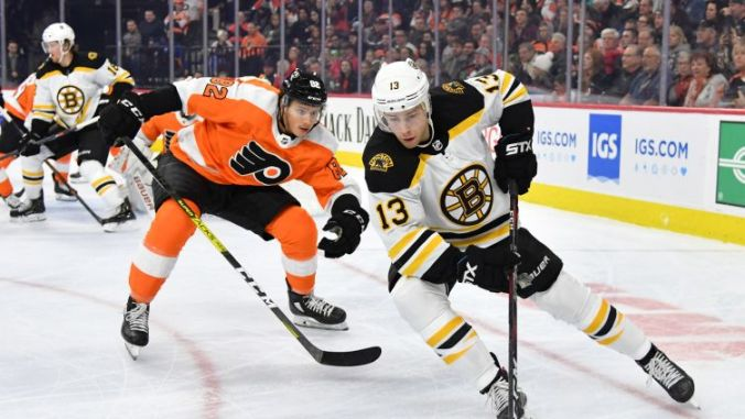 bruins_vs_flyers_0