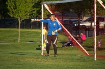 Our mission is to provide opportunities for more young people in Santa Rosa to play competitive soccer.