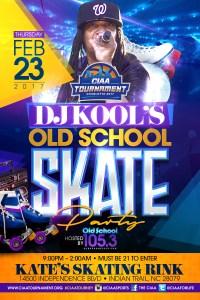dj_kool_skate_party