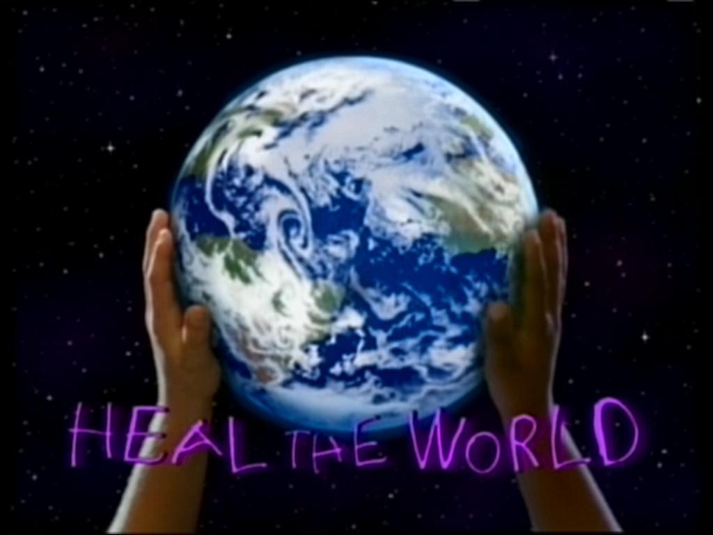 https://i2.wp.com/blackorwhiteforever.free.fr/titre_heal_the_world.jpg