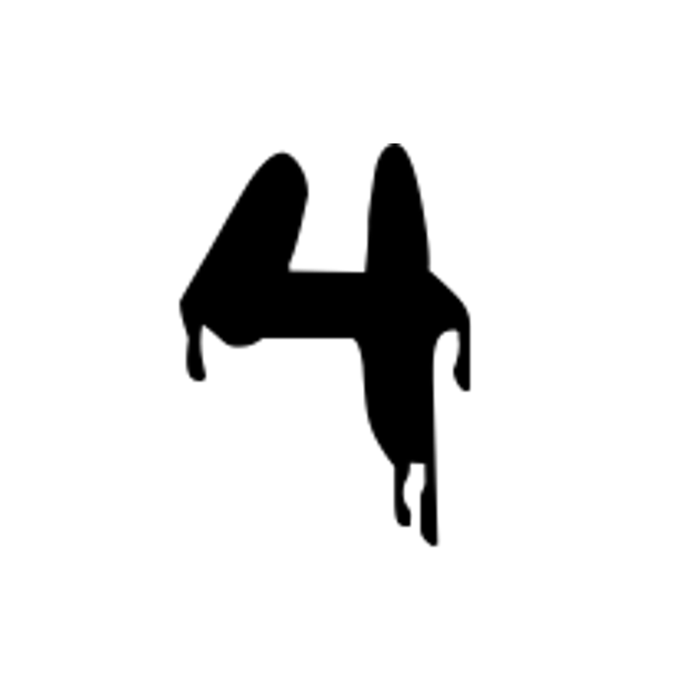 Chapter 4 Logo