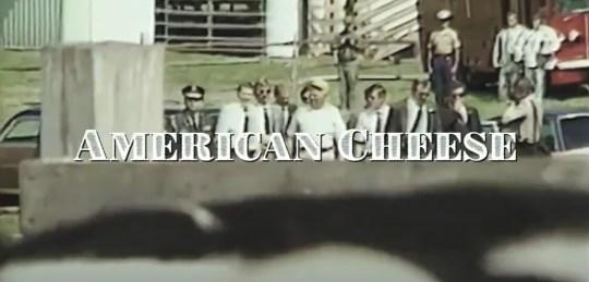 Video: DJ Muggs x Hologram – American Cheese