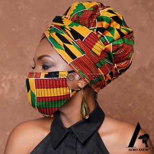 black-owned business Afroanew