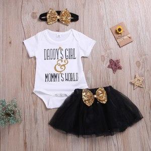 Kids-Baby-Girl-Letter-Printed-Romper-Tulle-Bow-Sequins-Skirt-Hair-Band-Outfit-Ubranka-Dla-Niemowlat-1.jpg