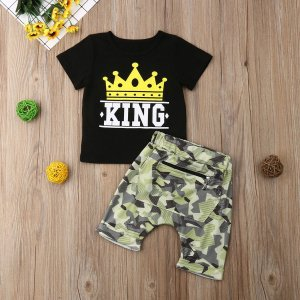 Toddler-Kids-Boy-Letters-Outfits-Summer-Child-Kid-T-shirt-Tops-Camo-Pants-2Pcs-Outfits-Set_f74475b3-e416-411f-b4f3-906aecce6d13-1.jpg