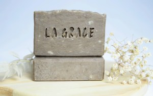 black-owned business Lagrâce Care