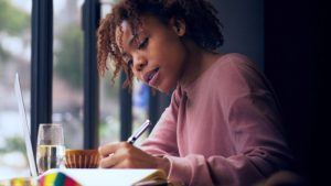 black-owned business Wings of Knowledge Tutoring