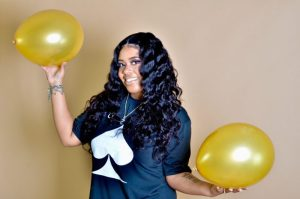 black-owned business Black Queen Beauty Supply