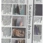 Presse_29