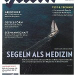 Presse_42