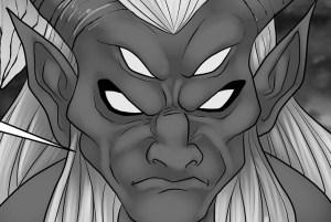 Forsaken Souls page 216