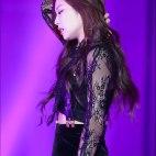 Blackpink-Jennie-SBS-Gayo-Daejun-2017-24