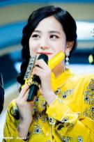 Blackpink Jisoo SBS Inkigayo
