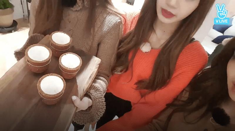 Blackpink House Christmas Idea Jisoo Jennie Rose Lisa