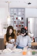 Blackpink-House-Jennie-Jisoo-2