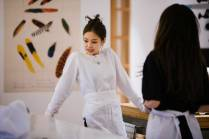 Blackpink House Jennie Rose
