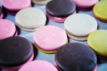 Blackpink House Macaron