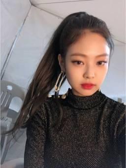 Blackpink-Jennie-Golden-Disc-Awards-2