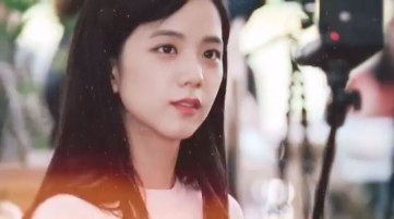 Blackpink Jisoo Thailand Blackpink House