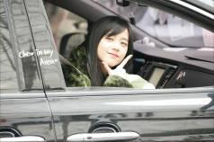 Blackpink-Jisoo-car-photos-28