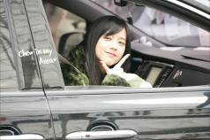 Blackpink-Jisoo-car-photos-28