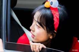 Blackpink-Jisoo-Leaving-Inkigayo-2018-2