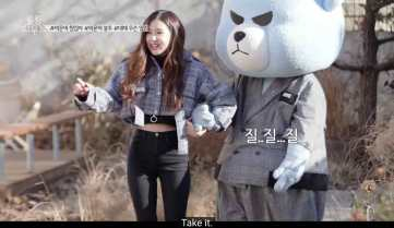 Blackpink-Rose-Krunk-3