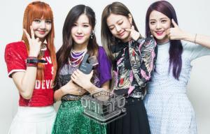 BLACKPINK_AIIYL_SBS_Inkigayo_Win
