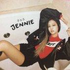 Jennie Zipper